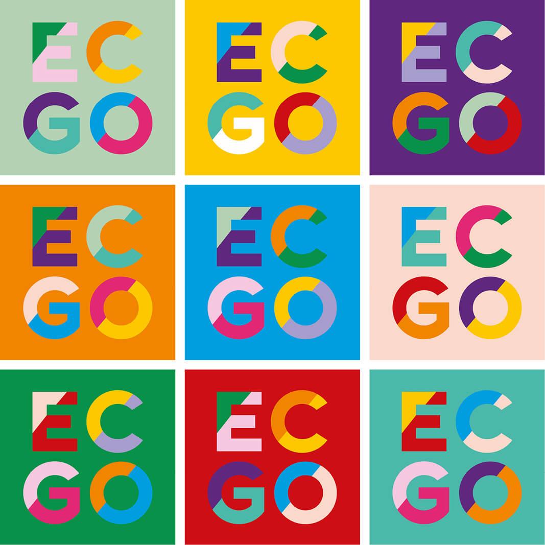 ECGO-7