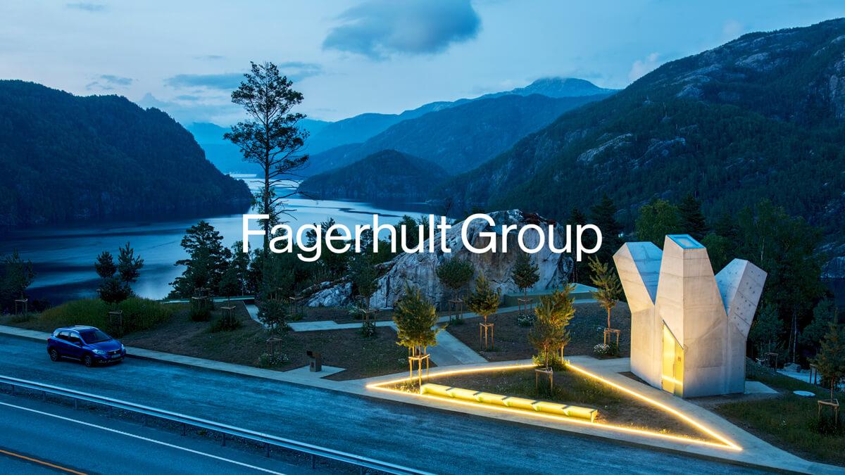 Fagerhult_logo2