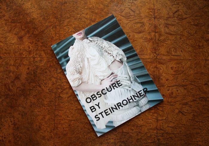 Steinrohner