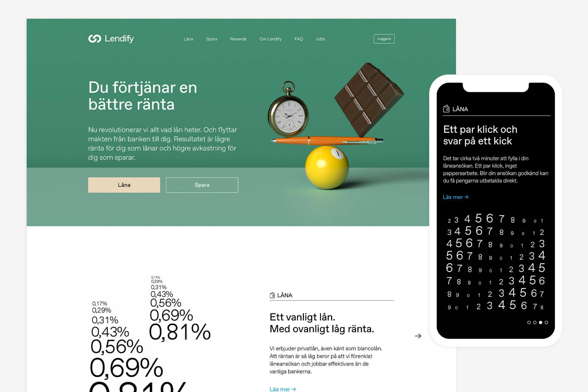 Lendify_desktop