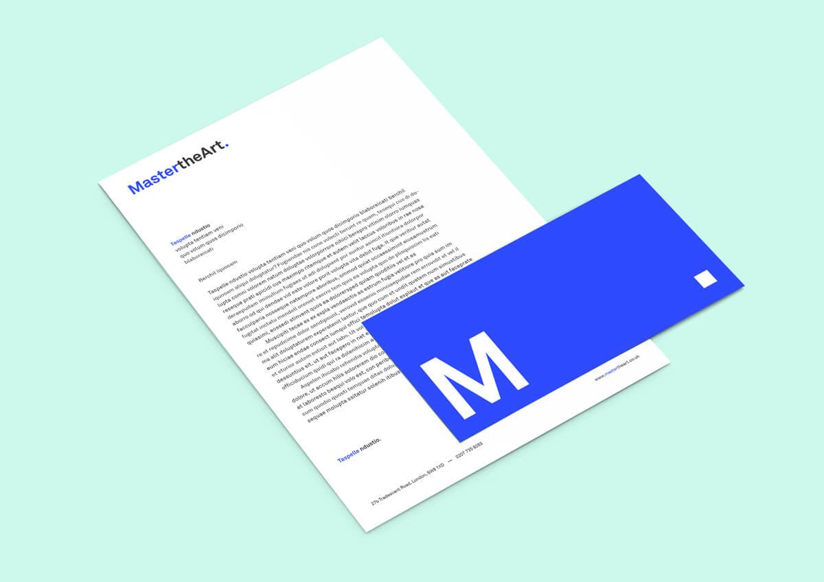 Master-Art_letter
