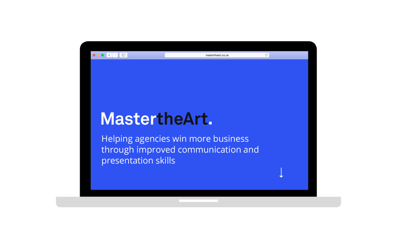 Master-web2
