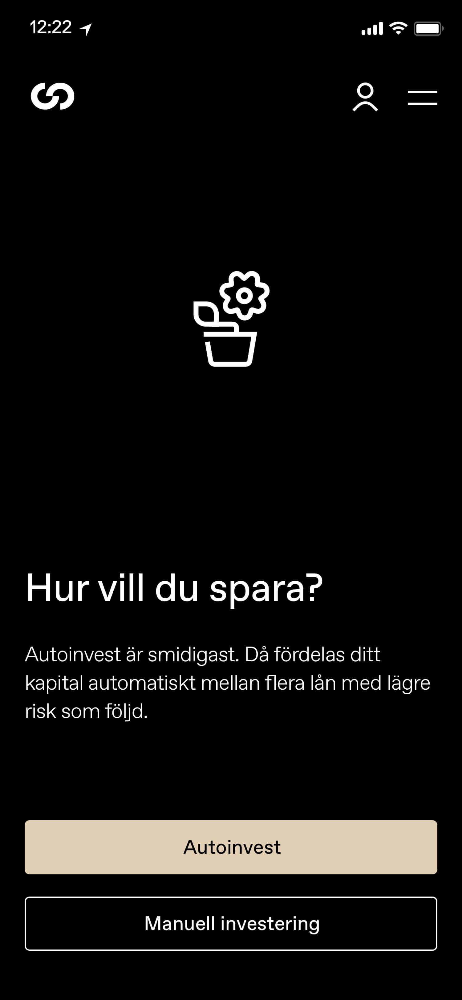 Mobil_Inloggad-Spara