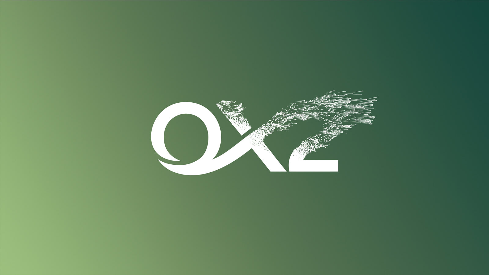 OX2_GraphicElement