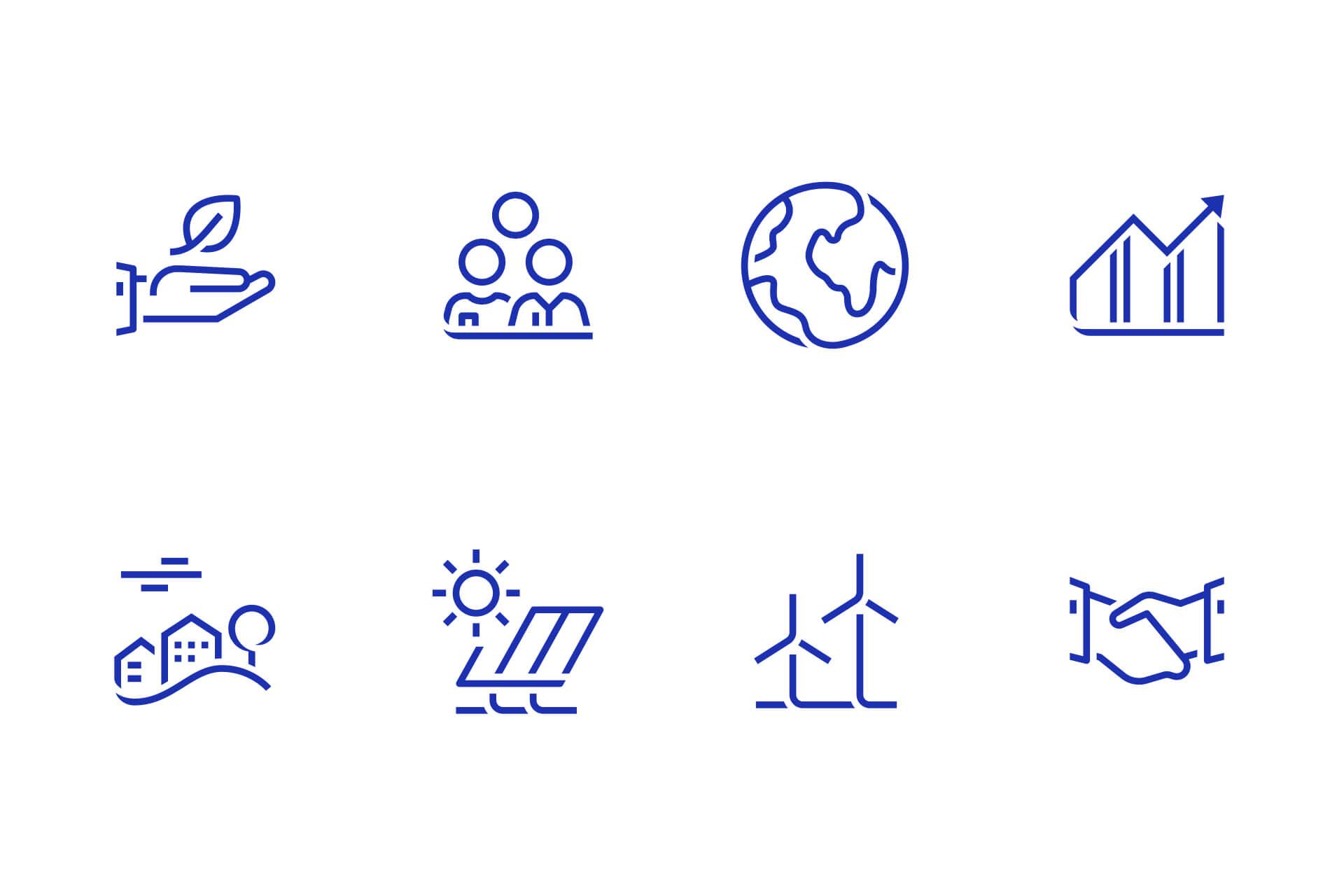 OX2_Icons