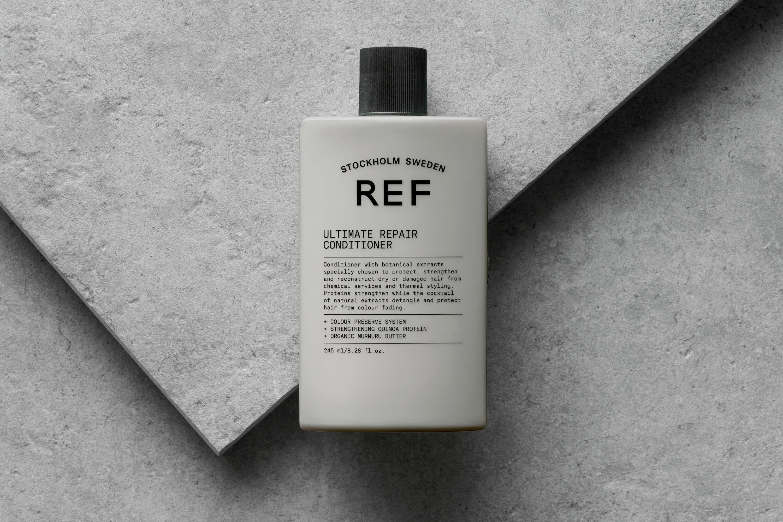 REF_13_New