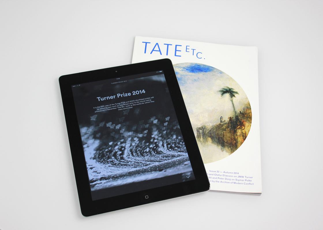 Tate-2