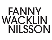 Fanny Wacklin Nilsson