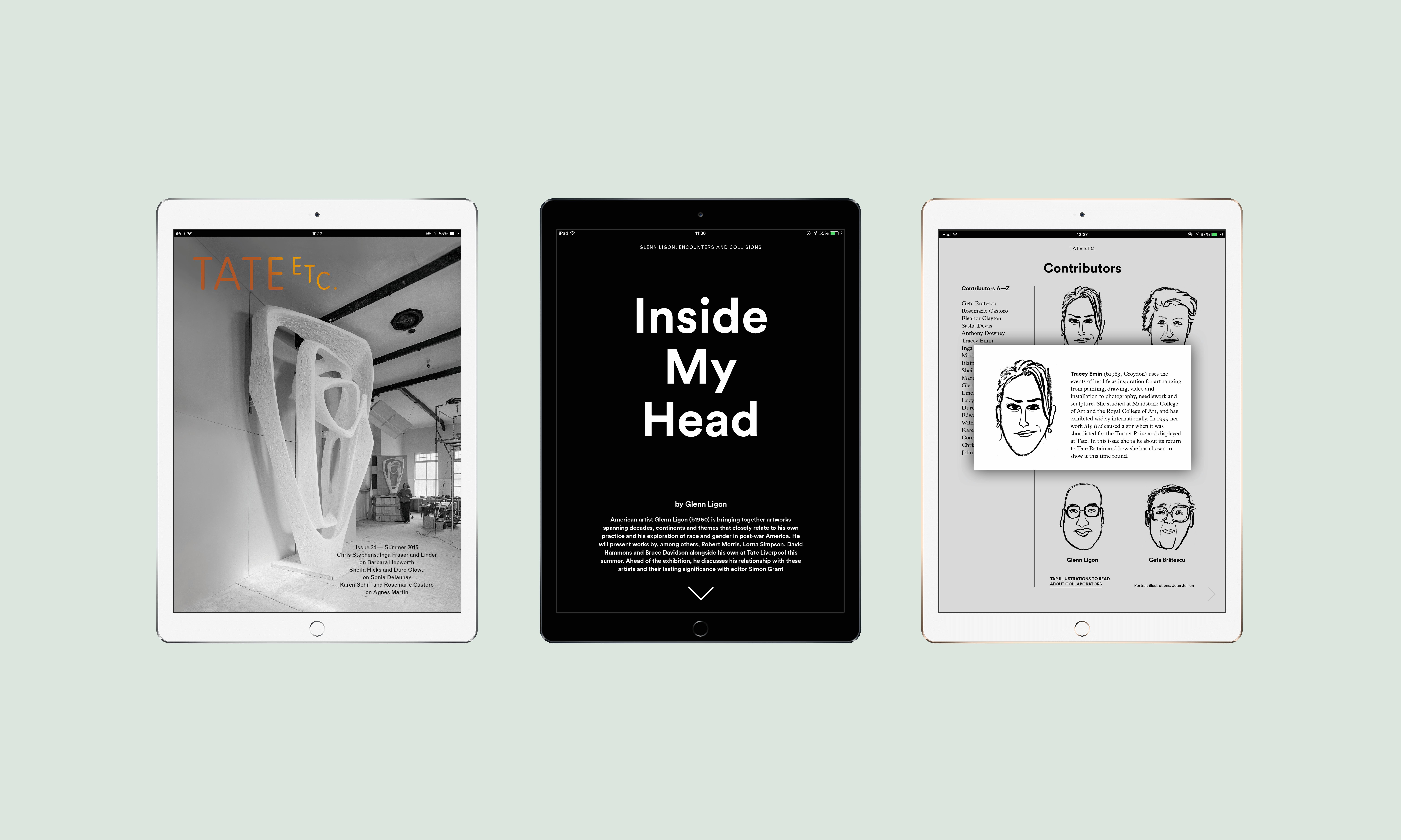 iPad-Pro-Mockup_2