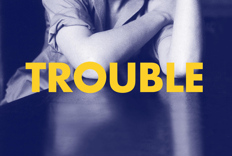 Trouble Club